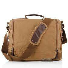 پارچه کیف و کفش